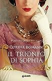 Il trionfo di Sophia. I colori della bellezza