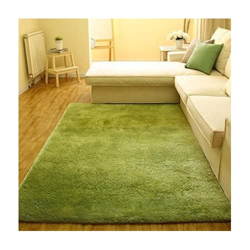 Green Living Room Decor: Amazon.com