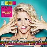 """BUNT – Best Of (2CD Deluxe Edition: 6 neue Songs, die größten Hits + Bonus-CD Album """"Mini Schwiiz, Mini Heimat"""")"""