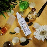 NutriGlow Sunscreen Fairness Liquorice UV Lotion - SPF 40 PA+++ (120 ml)
