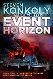 Bargain eBook - Event Horizon