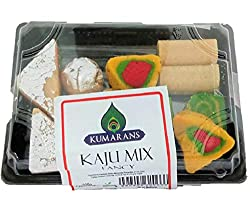 Here is a special indulgence that would tickle your taste buds and delight the hearts of your loved ones. One of the popular gifts given to family and friends during festivals Our sweets taste as good as they look. Just pick up one and feel the melt-...