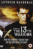 The 13th Warrior [Region 2]