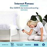 Zoom IMG-1 bedshelfie la mensola del comodino