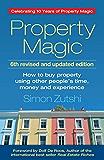 房地产价值:还有其他的财产,如何购买,以及其他的新生活