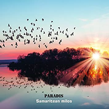 Samaritean milos