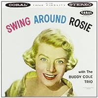 Swing Around the Rosie (Spec Packaging)