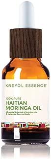 Best hair oil essence Reviews