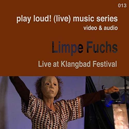 Limpe Fuchs