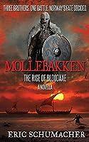 Mollebakken - A Viking Age Novella