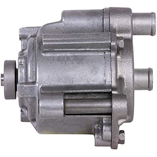 Cardone 33-701 Wiederaufbereitete Smog-Pumpe