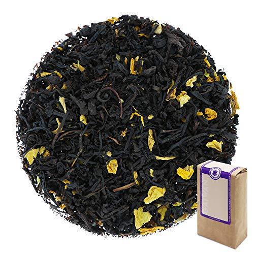 Maracuja - Schwarzer Tee lose Nr. 1297 von GAIWAN, 250 g