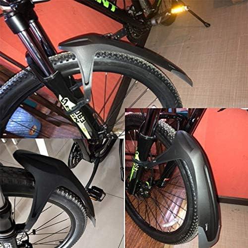 """Sunlite Plat Garde Vélo Pneu Liners 26//29 X 1.5-1.9/"""" paire"""