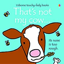 Best that's not my cow usborne Reviews