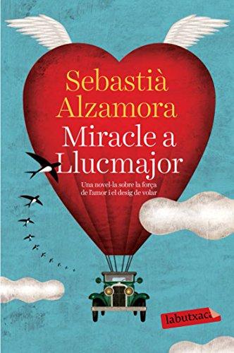 Miracle a Llucmajor (LABUTXACA)