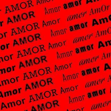 Pequeno Dicionário do Amor