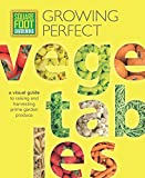 Square Foot Gardening: Growing Perfect Vegetables (All New Square Foot Gardening)