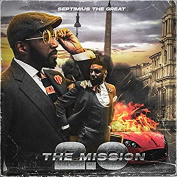 The Mission 2.0