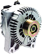 New Alternator For Ford Lincoln Mercury 1995-04 4.6 Crown Vic Town Car Marquis