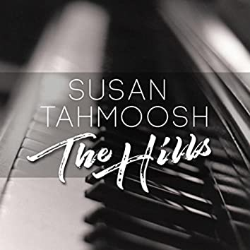 The Hills (Piano Instrumental)
