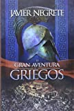 La Gran aventura de los griegos (Historia)