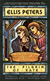 The Pilgrim of Hate (Brother Cadfael Mysteries)