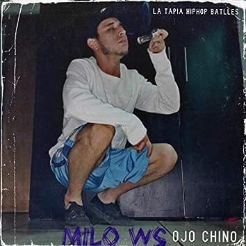 Ojo Chino