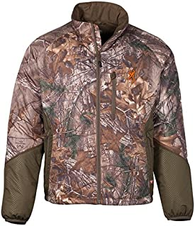 Best browning hells canyon primaloft jacket Reviews