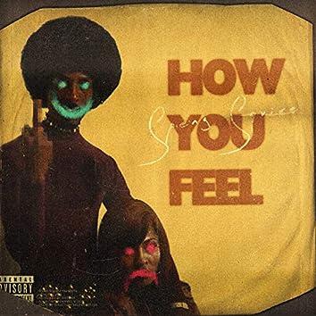 How You Feel