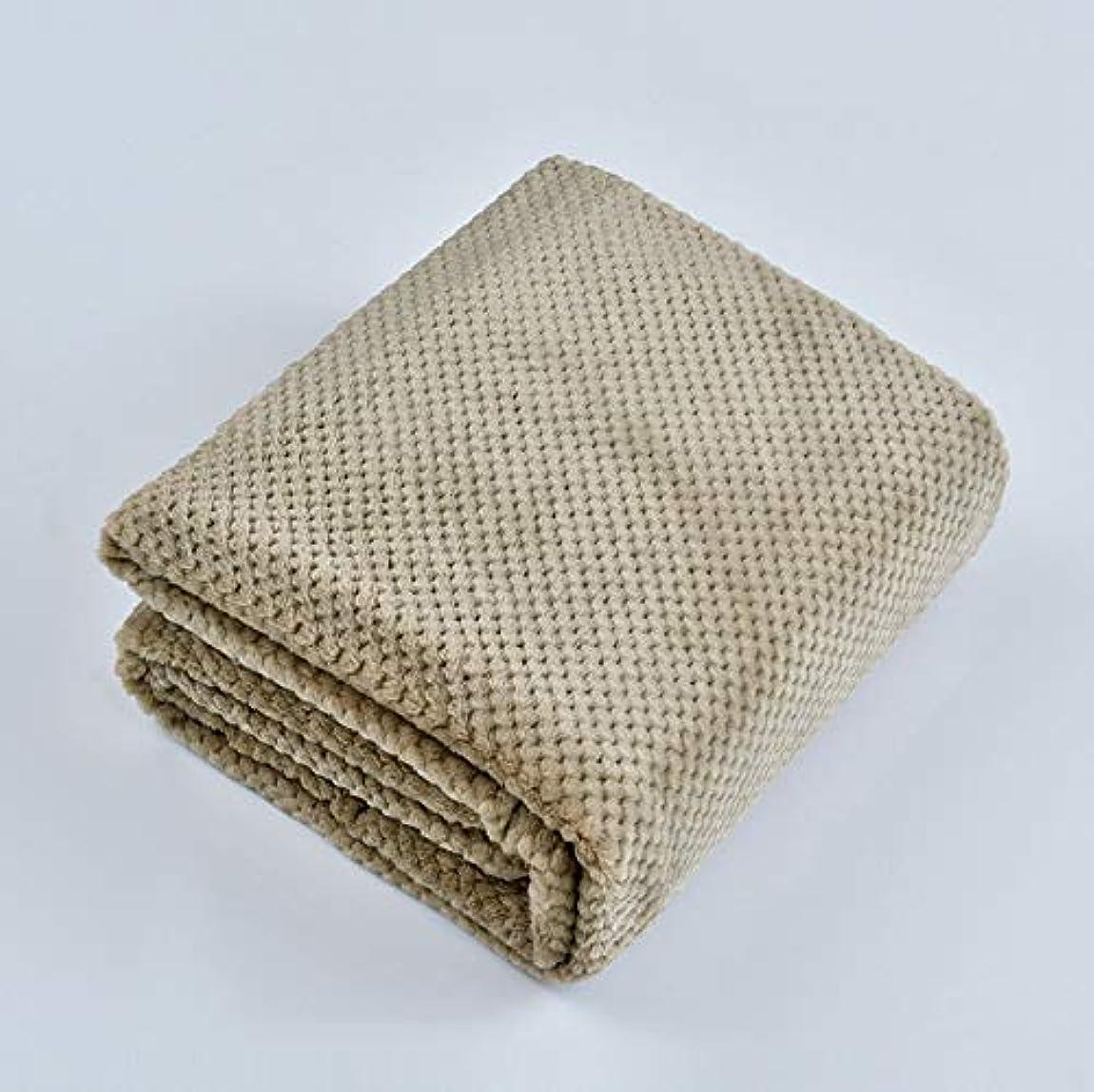 追跡熟す米国クールな春と夏の毛布、シンプルでスタイリッシュなパイナップル柄の夏のクールなキルト、通気性と快適な安全性ダブルタオル毛布ホームギフト (Design : 5, Size : M)