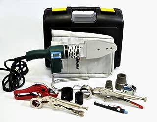 Socket Fusion Tool Kit TK-310