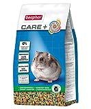 Beaphar - Care+ alimentation super premium - hamster nain - 700 g