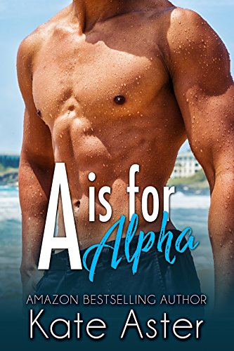 A is for Alpha: Aloha, Sheridans Book 1 (Homefront: The Sheridans 4) (English Edition)