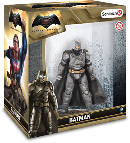 Schleich 22526 - Batman vs. Superman