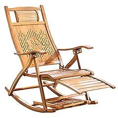 LLMY liegestuhl Schwerelosigkeit Stuhl, Faltbarer