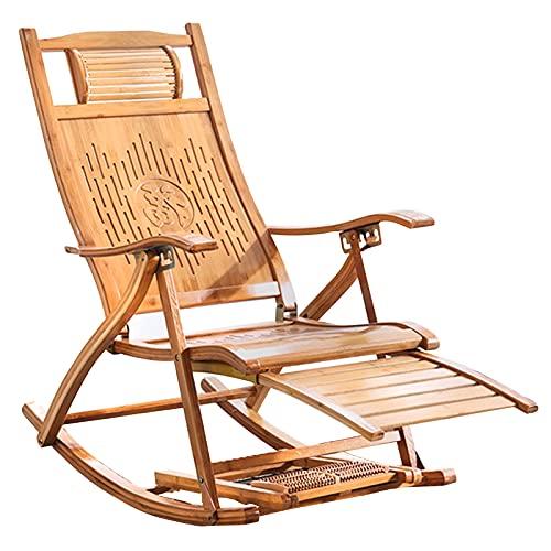 LLMY LLMY liegestuhl Schwerelosigkeit Stuhl, Faltbarer Bild