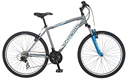 top mountain bike for beginner
