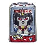 Transformers - Mighty Muggs Trf Starscream (Hasbro E3478ES0)