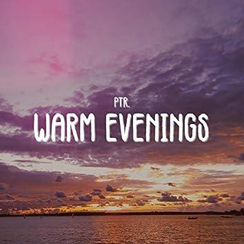 Warm Evenings