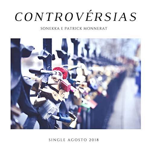 Sonekka feat. Patrick Monnerat