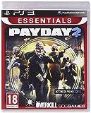 Essentials Pay Day 2