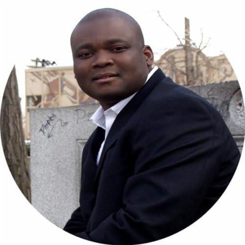 John Adekunle Shote