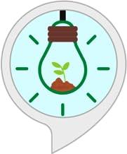 Quiz de Sustentabilidade