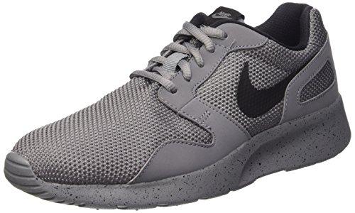 Nike Herren Kaishi Winter Sportschuhe, grau (Cool Grey/Black), 40 EU