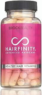 acne vitamins by Hairfinity