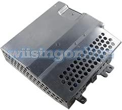 Playstation 3 power supply ps3 20GB,40GB,60GB,80GB