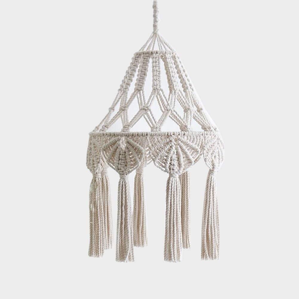 Lamp Covers Pendant Modern Home Living Room Detroit Mall Wedding Overseas parallel import regular item Cover Decor