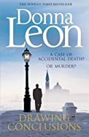 Drawing Conclusions (Brunetti) by Donna Leon(2012-03-01)