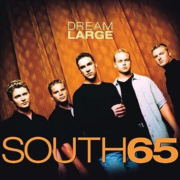 Dream Large (U.S. Version)