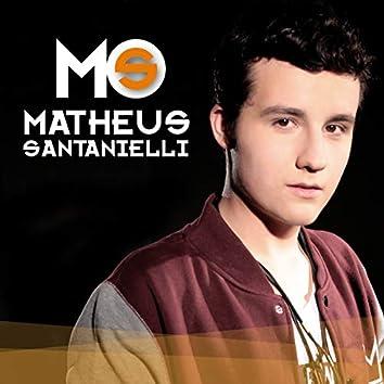 Matheus Santanielli